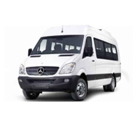 Vehicule 3