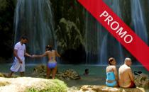 Excursions Forfait concept tours