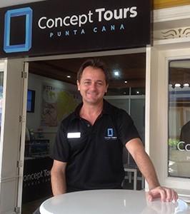 Daniel-Concept-tours
