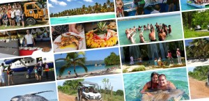 Concept Tours Packages