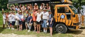 Safari Adventure-02