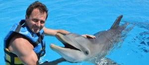 Slide 2 Dolphin Disco prog 3