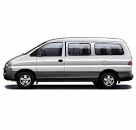Vehicule 1