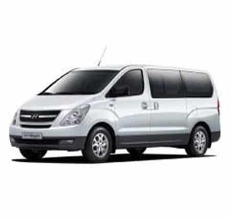 Vehicule-2