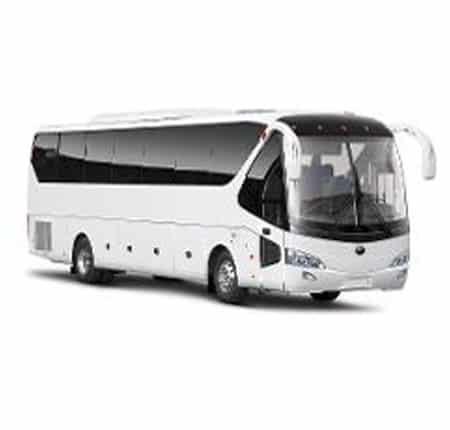 vehicule-6b