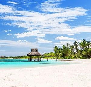 Punta Cana Sejour